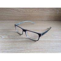 latest fashion tr90 frame for reading glasses[1009]