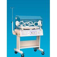 price of infant incubator thumbnail image