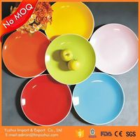 Made in china dinner plate,wholesale dinner plates,alibaba website ceramic dinner plate thumbnail image