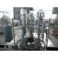 aerosol filling machinery thumbnail image