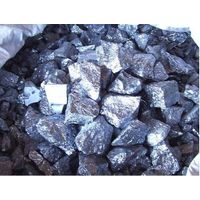 Silicon Metal Grade 441, 553, 3303