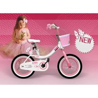 Baby Bicycle BB-04