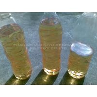 continuous waste oil to diesel refinery machine