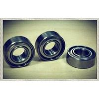 Deep Groove Ball Bearing MR115
