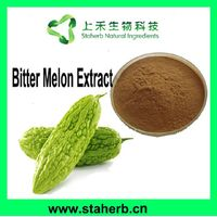 10% charantin of bitter melon extract