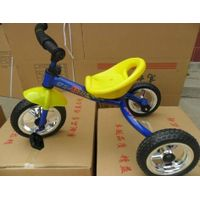 kids tricycle thumbnail image