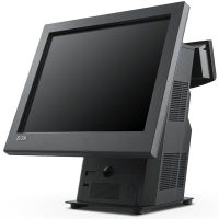 "BUSIN 15"" series touch pos  TI5-I3C3"