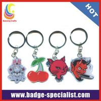 promotional keychain,keyholder