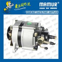 Alternator for JMC Carrying/Kairui  3701100SAW thumbnail image