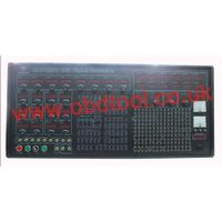 MST-12000 Universal Automotive Test Platform and ECU Signal Simulation 1220EUR thumbnail image