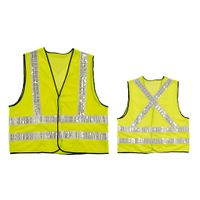 Safety Clothing Safety Vest Safety Clothing China Supplier thumbnail image
