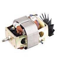 AC Juicer motor(HC88-35)