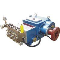 model: water pump LF-26/110,high pressure pump thumbnail image