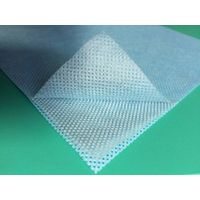 Impermeable membrane