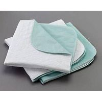 Four Layers Incontinence Fabric