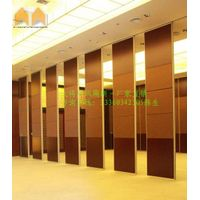 Hotel Movable Partition