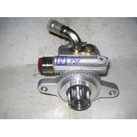 power steering pump for Toyota thumbnail image
