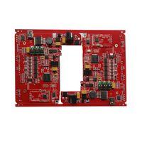 2021 Professional pcba supplier pcba design circuit board thumbnail image