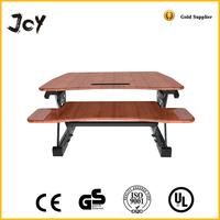 JY-LD07 Sit Stand Desk
