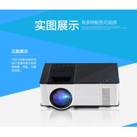 Cheap Price VS314 hd 1080P 1500 lumens data show lcd projector