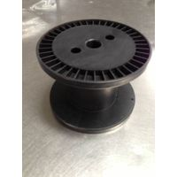 bobbin/Wire Spool/Used for Buncher Corrugated Bobbin, Stranding Machine and Extruder thumbnail image