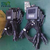 New Arrival 350W 450W Solar Pv Power Optimizer thumbnail image