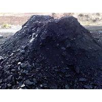 gilsonite, natural bitumen, mineral asphalt