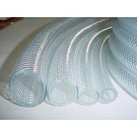 braid reinforced hose thumbnail image