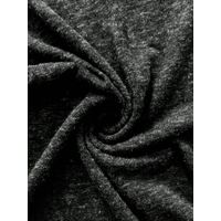 100%Knitted wool fabric