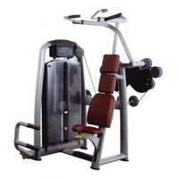 Vertical Tration SR-8816/Commercial Fitness Equipment