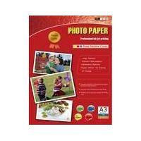 Photo paper thumbnail image