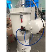 Auto feeder material powder for automatic autoloader thumbnail image