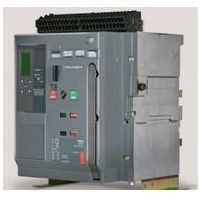 GE Power Break Insulated Case Circuit Breakers thumbnail image