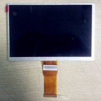 2.4'' TFT LCD modules for monitor