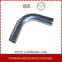 bends, pipe fitting,