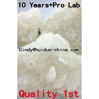 Pure 4-cdc 4cdc crystals thumbnail image