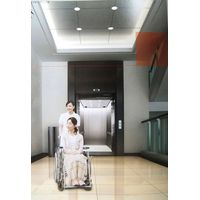 Hospitable Elevator / Lift HK-H004 thumbnail image