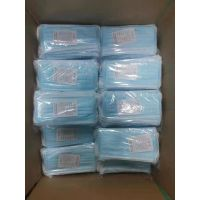 wholesale 3 ply mask and KN95