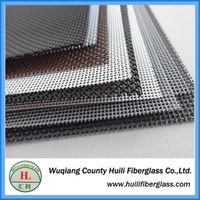 king kong mesh/ss304/316 Theft proof window screen