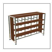 display fixtture/shelf,stands