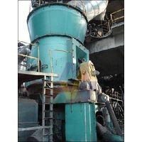 Vertical Ball Mill/Vertical Roller Mill/Vertical Milling Machine thumbnail image