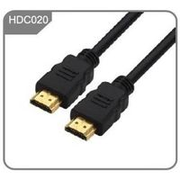 wholesale low price hdmi cable ONLY 0.45USD