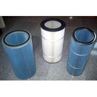 Dust filter cartridge seller thumbnail image