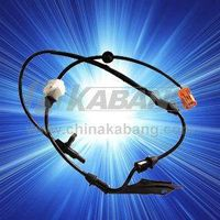 ABS sensor for Korean and Japanese Car