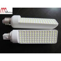 LED PLC Light/PLC Lamp (MH-HP3528-6W)