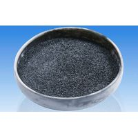 natural flake graphite