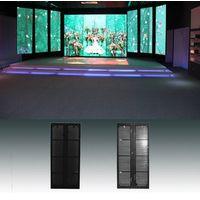 Indoor LED Mesh Screen P12.5 P20