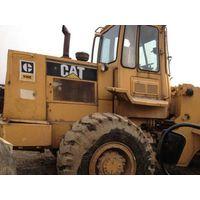 Used Wheel Loader Caterpillar 936E