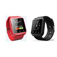 smart watch for model M28