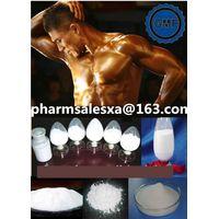 Ostarine Mk2866 Pharmade Powder ostarine(MK2866)